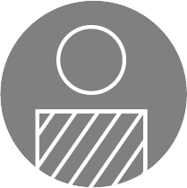 DayTrip50436320931
